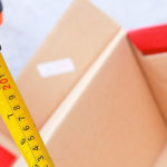 One Size Doesn't Fit All: Save Money by Right-Sizing your Packages